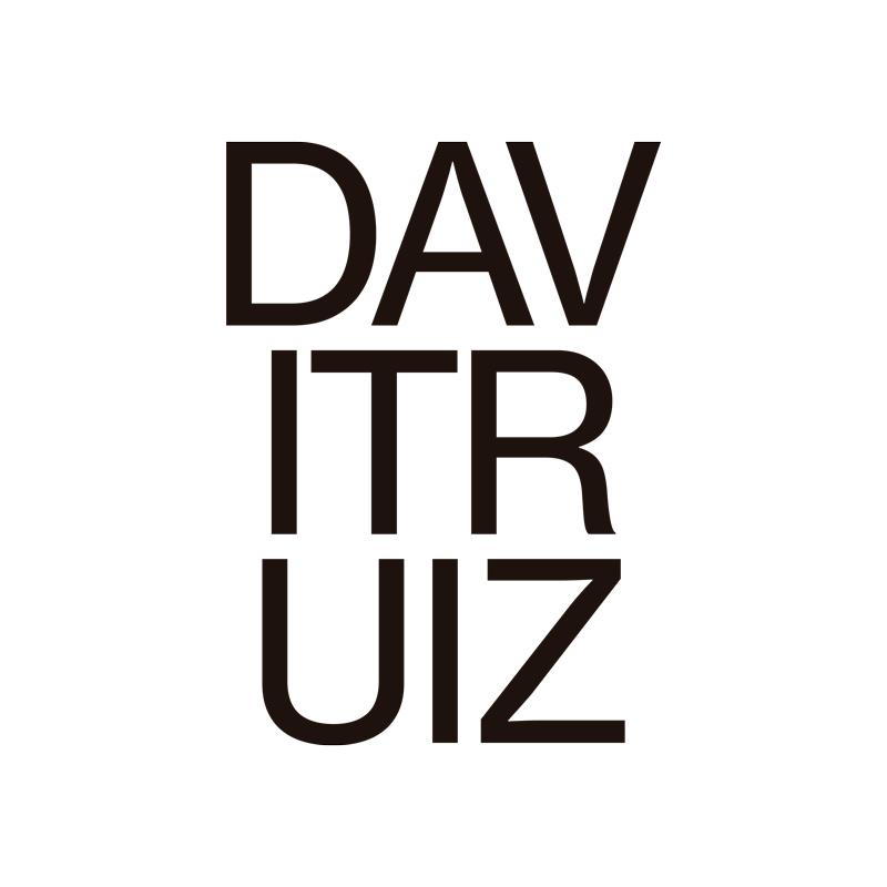 Davit Ruiz